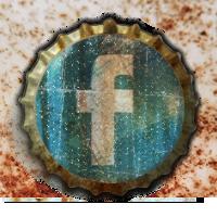 Visit my Facebook page!