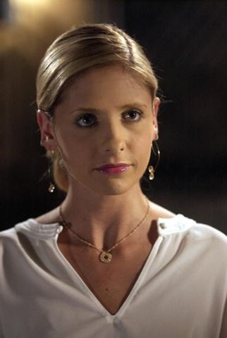 Buffy2
