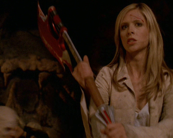 BuffySeason7