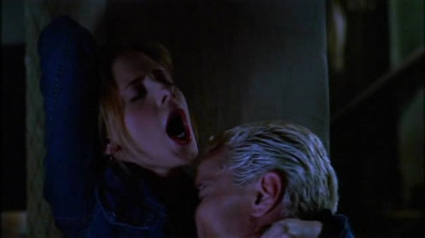 BuffySpikeSmashed